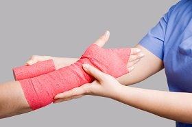 Irvine personal injury attorneys