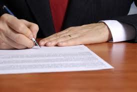 Costa Mesa business attorney