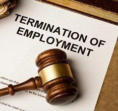 Orange County business litigation attorney