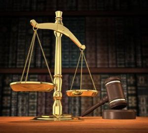 Orange County commercial litigation