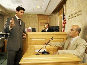 Orange County employment law