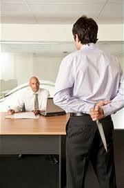 Orange County business attorney