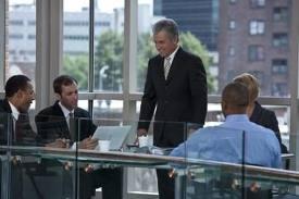 Orange County unfair business practice lawyer