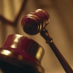 Orange County Insurance Subrogation Lawyers