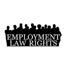 Employment Lawyer Orange County   ADEA Claims & Affirmative Defenses